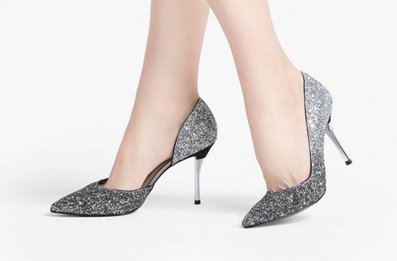 高跟 高跟鞋 女鞋 鞋 鞋子 1364_896图片