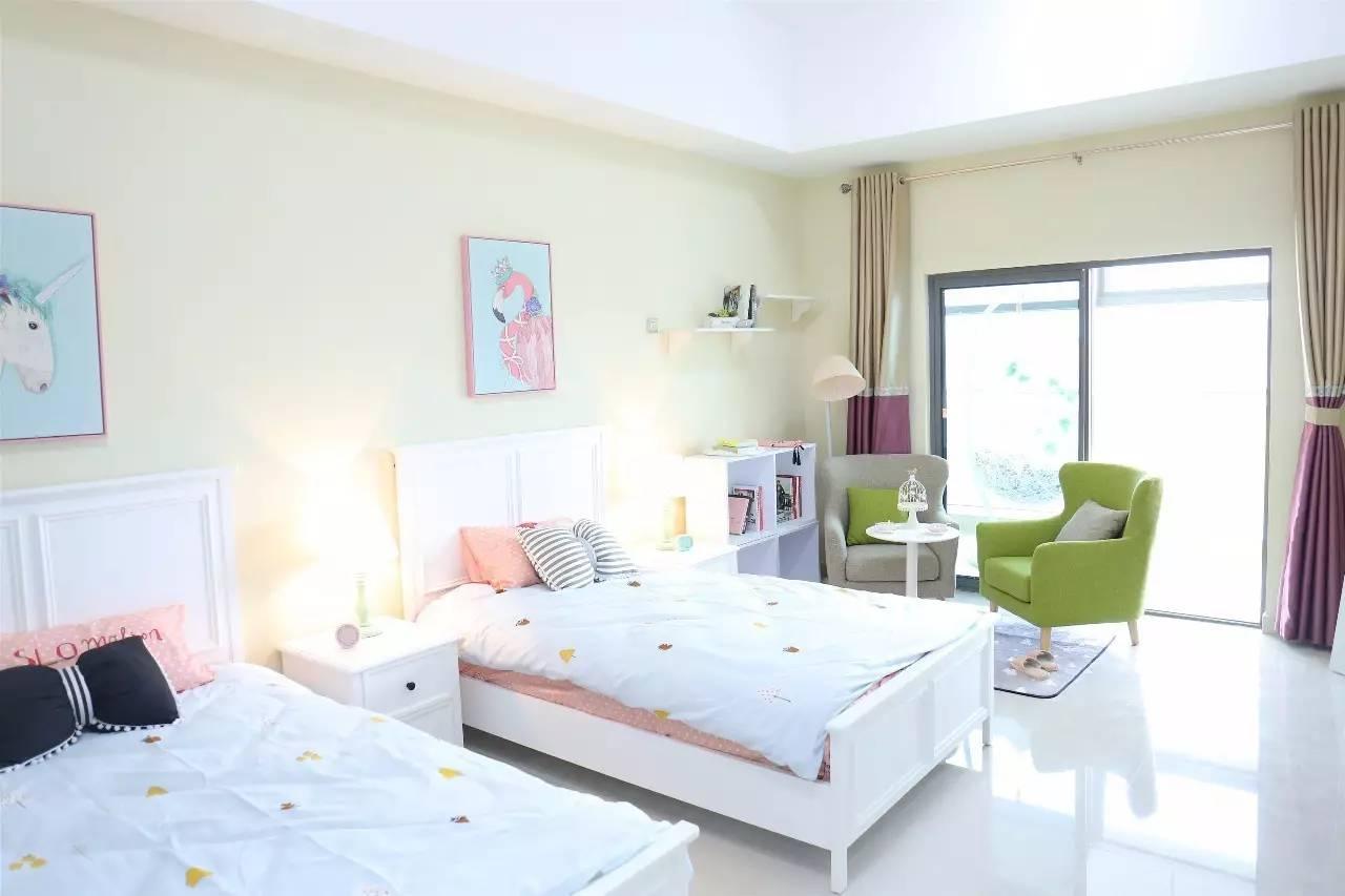 好日子   刘强东承诺的高级白领公寓在宿迁建成了