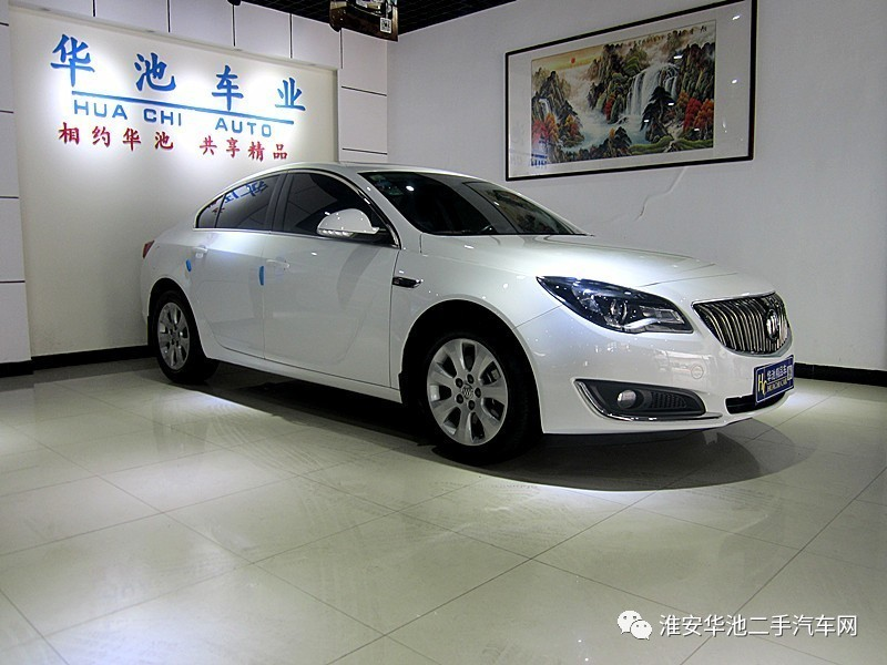时尚一手,15年12月别克君威1.6t自动汽车型_搜狐极品江淮汽车iev7买得到吗图片