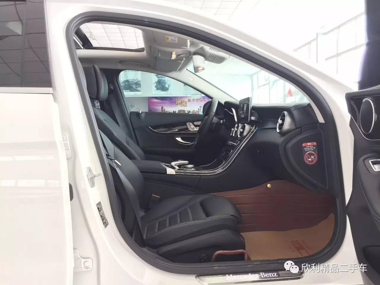 前/后电动车窗,车窗防夹手功能,防紫外线/隔热玻璃,后视镜电动调节,内