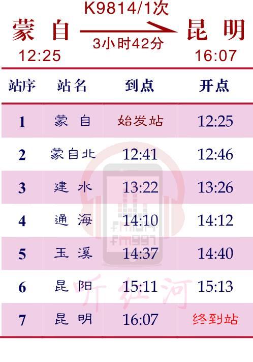 铁路客流将以学生,旅游客流为主,为更好的服务旅客暑期出行,中国铁路
