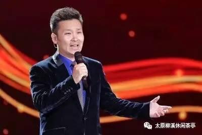 请您欣赏刘和刚演唱的歌曲 拉住妈妈的手