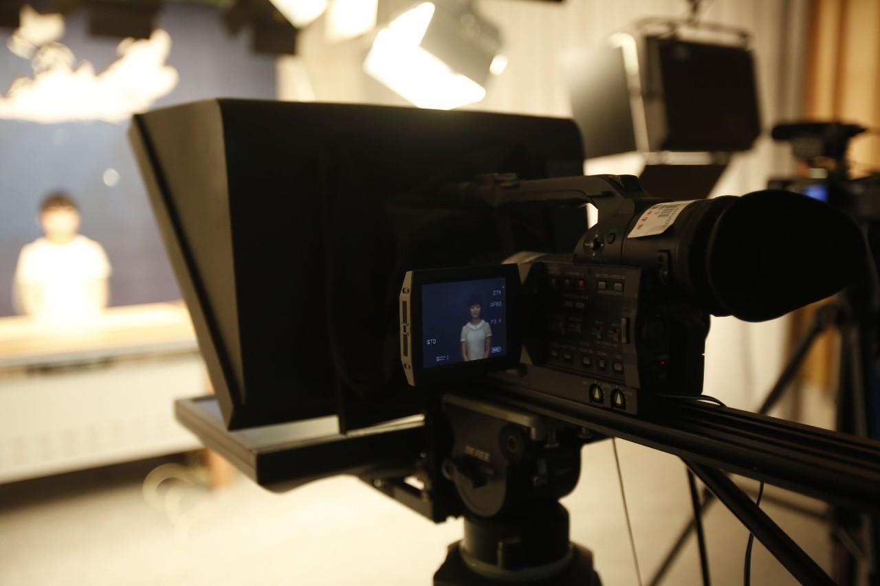 新闻播音、评论播音、通讯播音的重点概括!