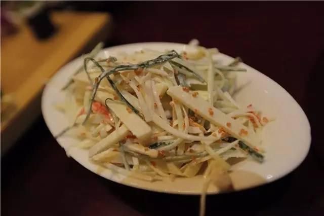 巴厘岛喜来登自助餐厅寿司