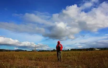 萨克斯 故乡的云 ,听得人都痴迷了