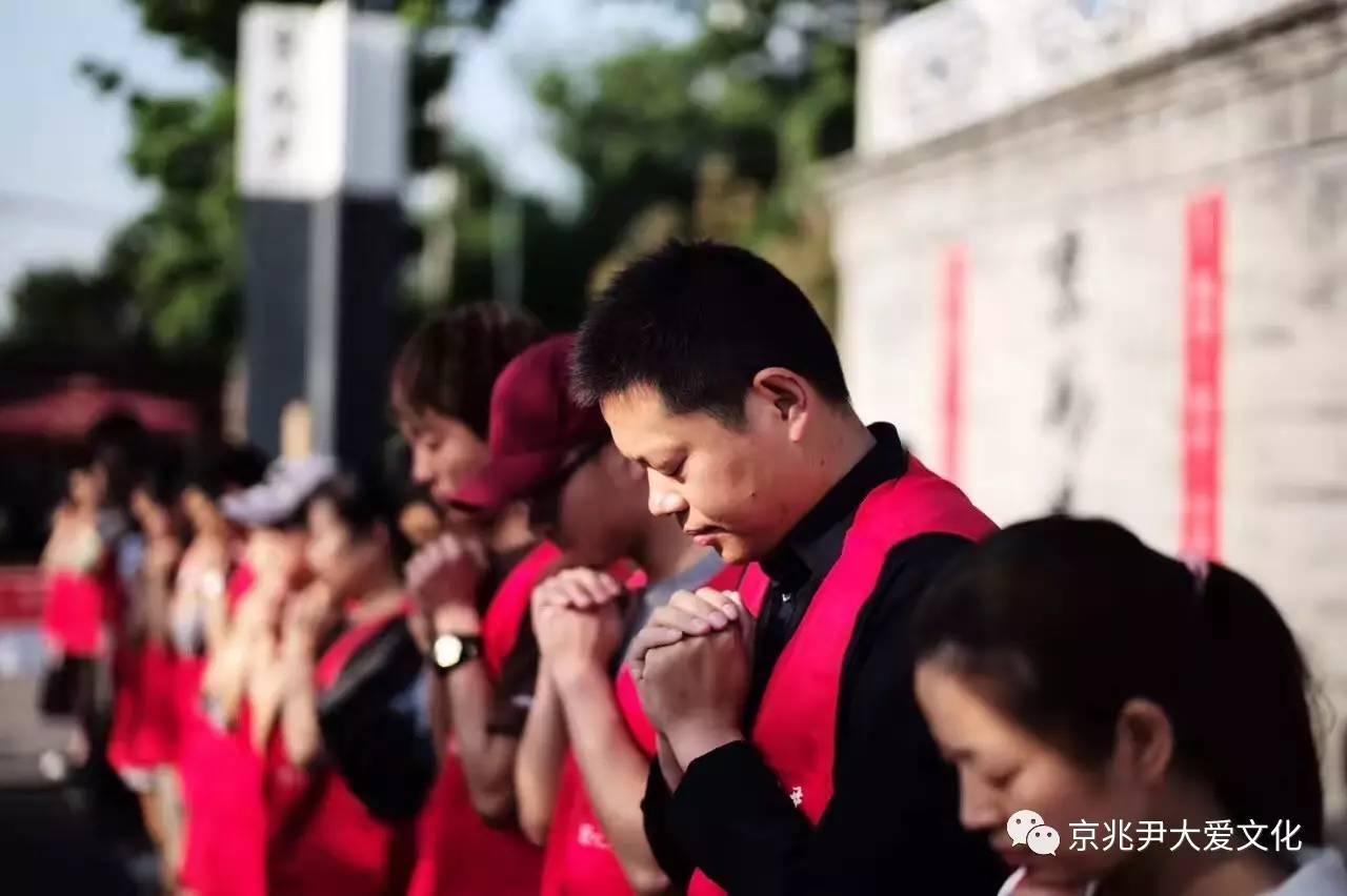 搜狐公众平台 - 执善念·传爱心 ,爱心义工报名