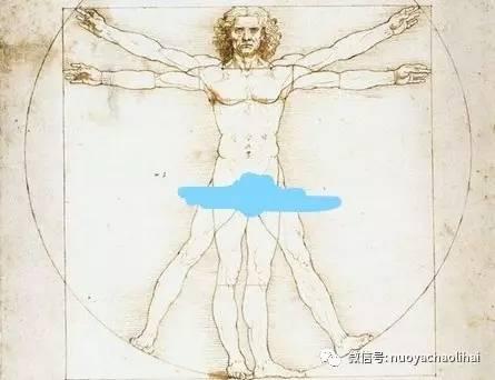 """污六杂谈:说说西方古代那些""""训练有素""""的医生"""