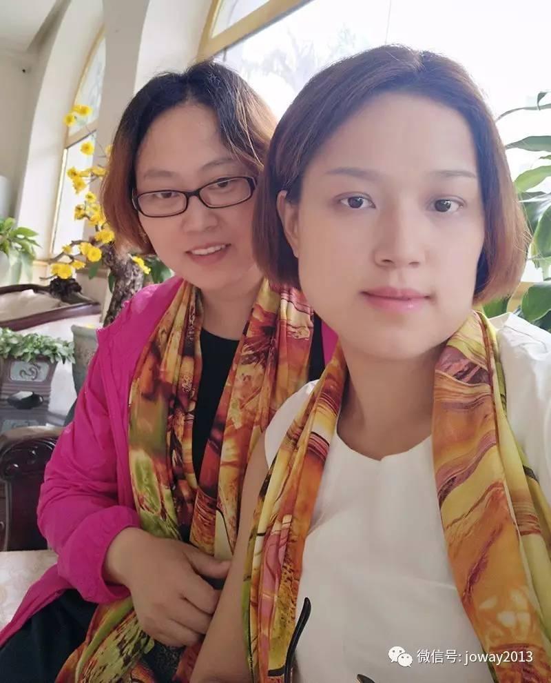 幸福姐妹花 欢乐芽庄游——汤宏霞分享