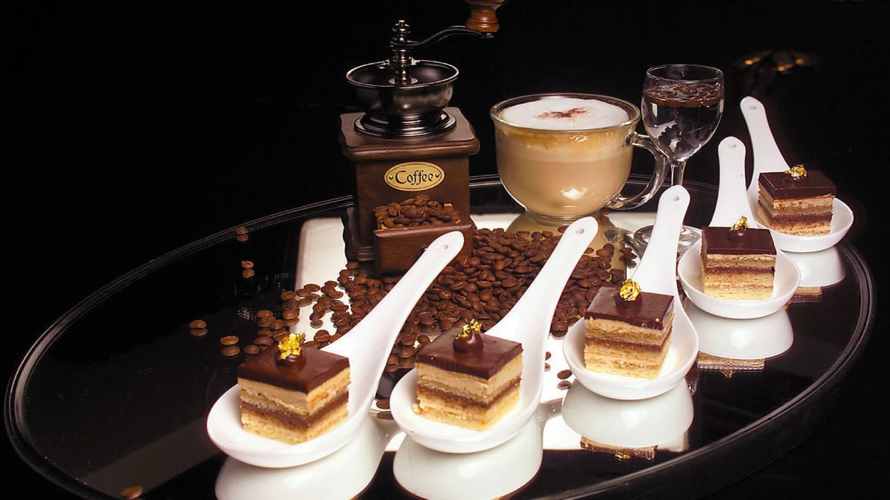 咖啡豆的烘焙程度怎么选择?轻度烘焙跟重度烘焙哪种程度更好喝?