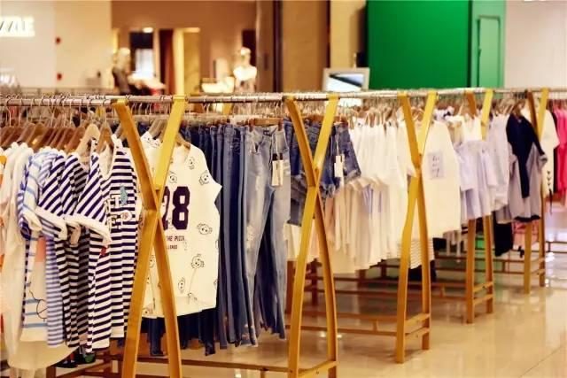 时尚 正文  6月4日-6月11日 南通文峰大世界南大街店 返回搜
