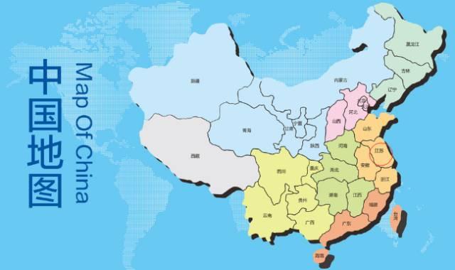 中国江苏网_有人形容中国地图像一只引颈高歌的大公鸡 那么咱大江苏13市 哪里人最