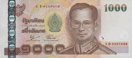1分钟学会办理泰国落地签,超详细!