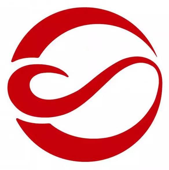 logo 标识 标志 设计 矢量 矢量图 素材 图标 584_587