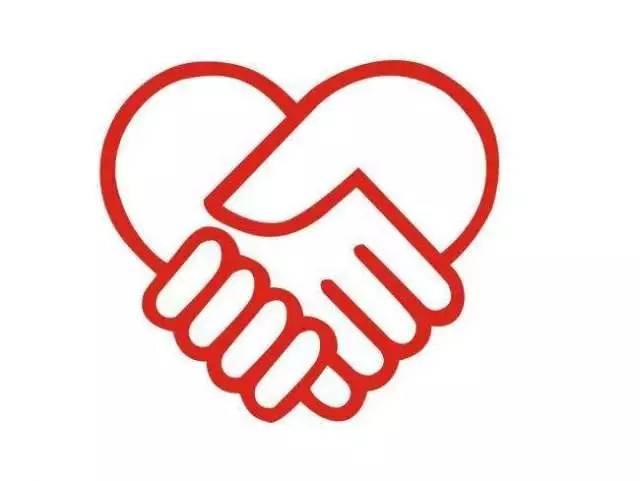 让扶贫精准化 让爱心阳光化 银企政企联手 让公益触手