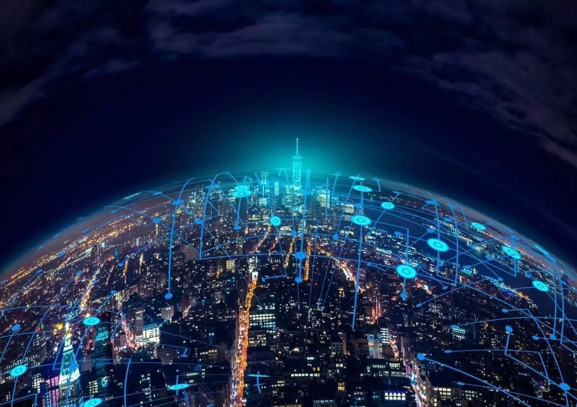 作為中組部,國資委確定的 全國4個未來科技城之一,第三批海外高層次圖片