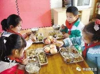 焉耆县第一小小结小地址排查v小结学生2小学饭桌北苑图片