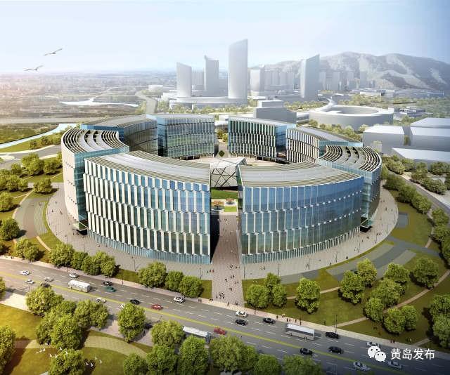 科技 正文  2014年10月,青岛慧与软件全球大数据应用研究及产业示范