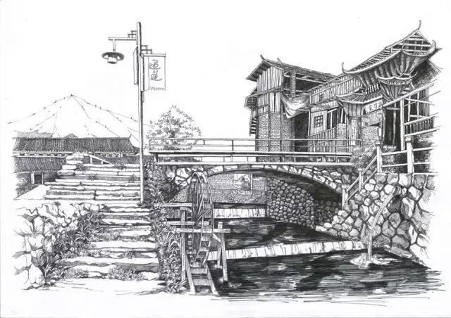 教育 正文  所在校区:卓越手绘湖南河西大学城校区 年级专业:14级环艺