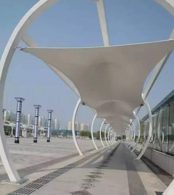 厉害了!如皋火车站站前广场正式启用啦!