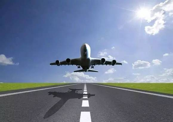 界首通用机场项目定位于航空货运,飞行培训,飞机托管维修,临空产业
