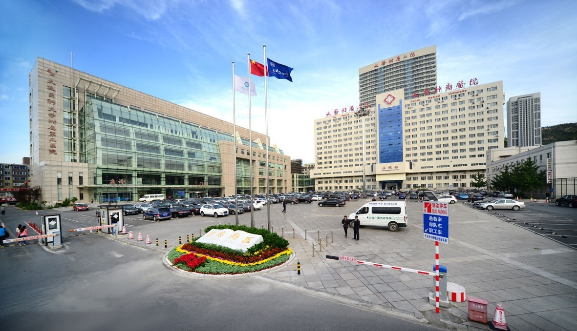 2019年全国医院排行_2019年中国最佳医学院排行榜出炉,郑大医学院排名喜