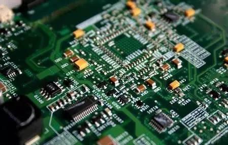 二极管及八大电路保护元器件大盘点