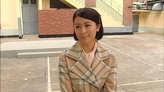 结婚, 诞下一子一女,一直表现恩爱,    离婚消息由唐宁经理人吴小姐于