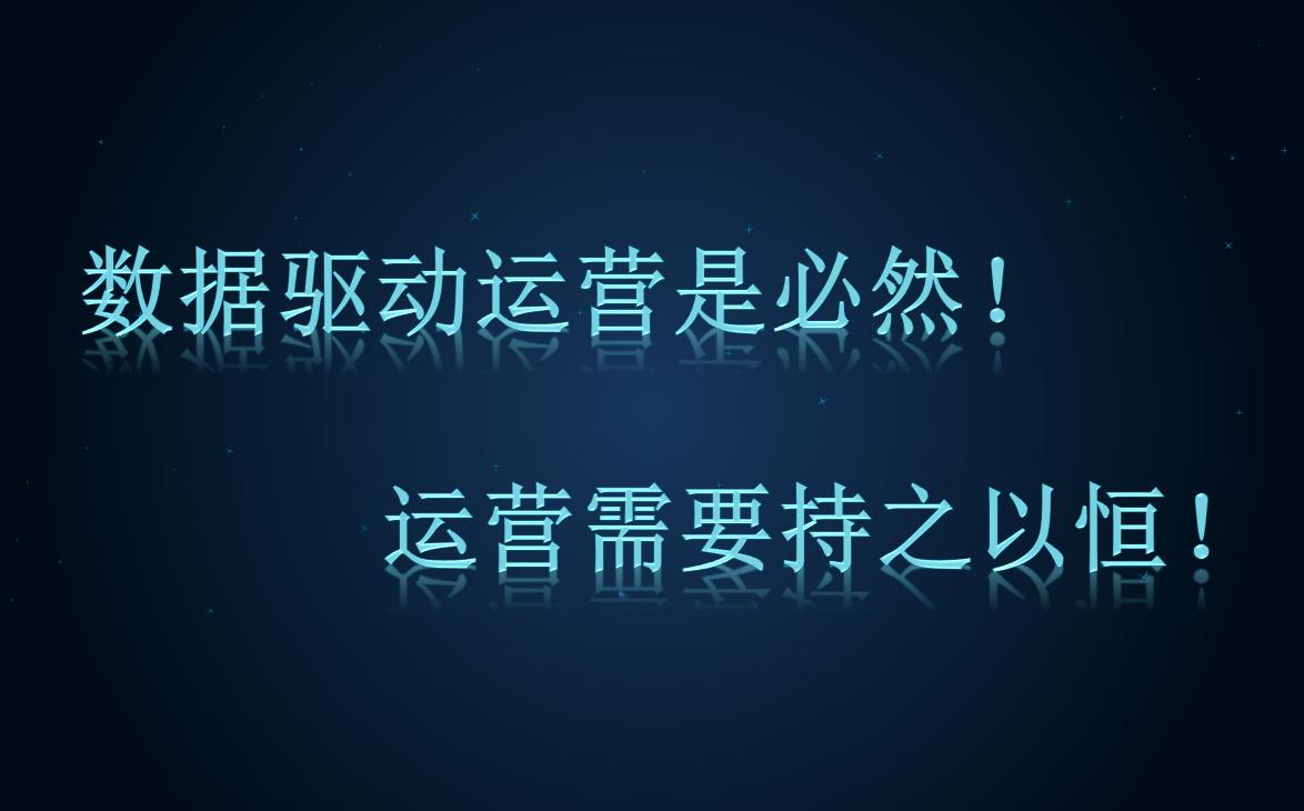 """6月9日北京市丰台区文创企业""""创意训练营"""" 国数共享社区第一期成功举办"""