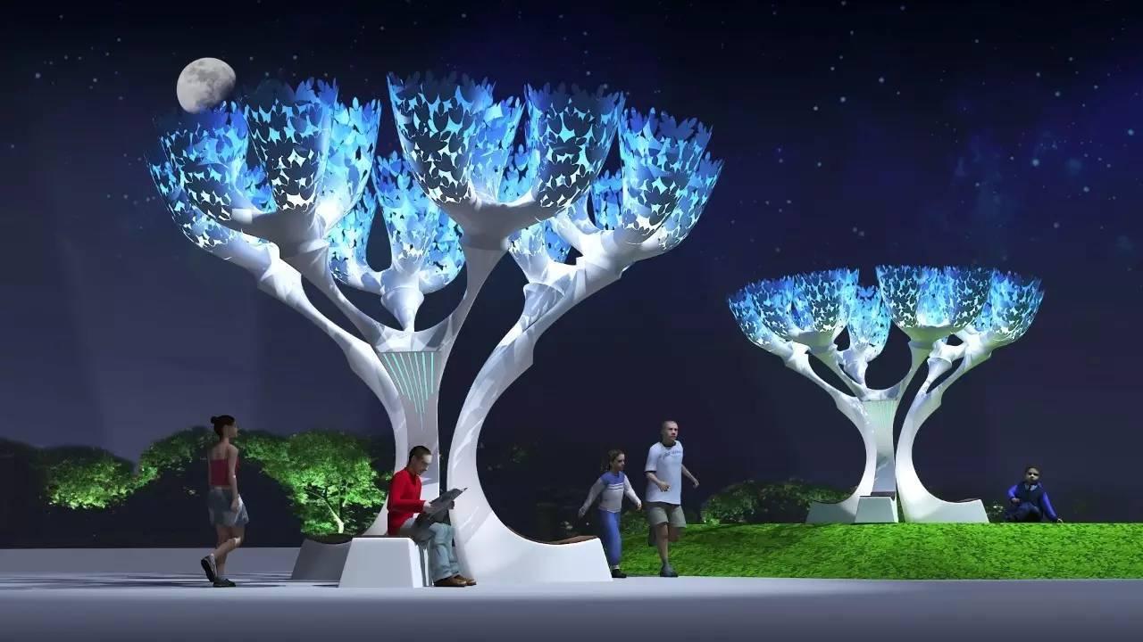 毕业于中国美术学院公共艺术学院,景观装置专业硕士,曾赴意大利罗马图片