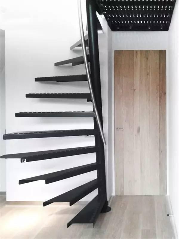 你家的阁楼楼梯真的设计对了吗?