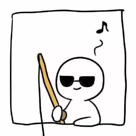 动漫 简笔画 卡通 漫画 手绘 头像 线稿 438_438