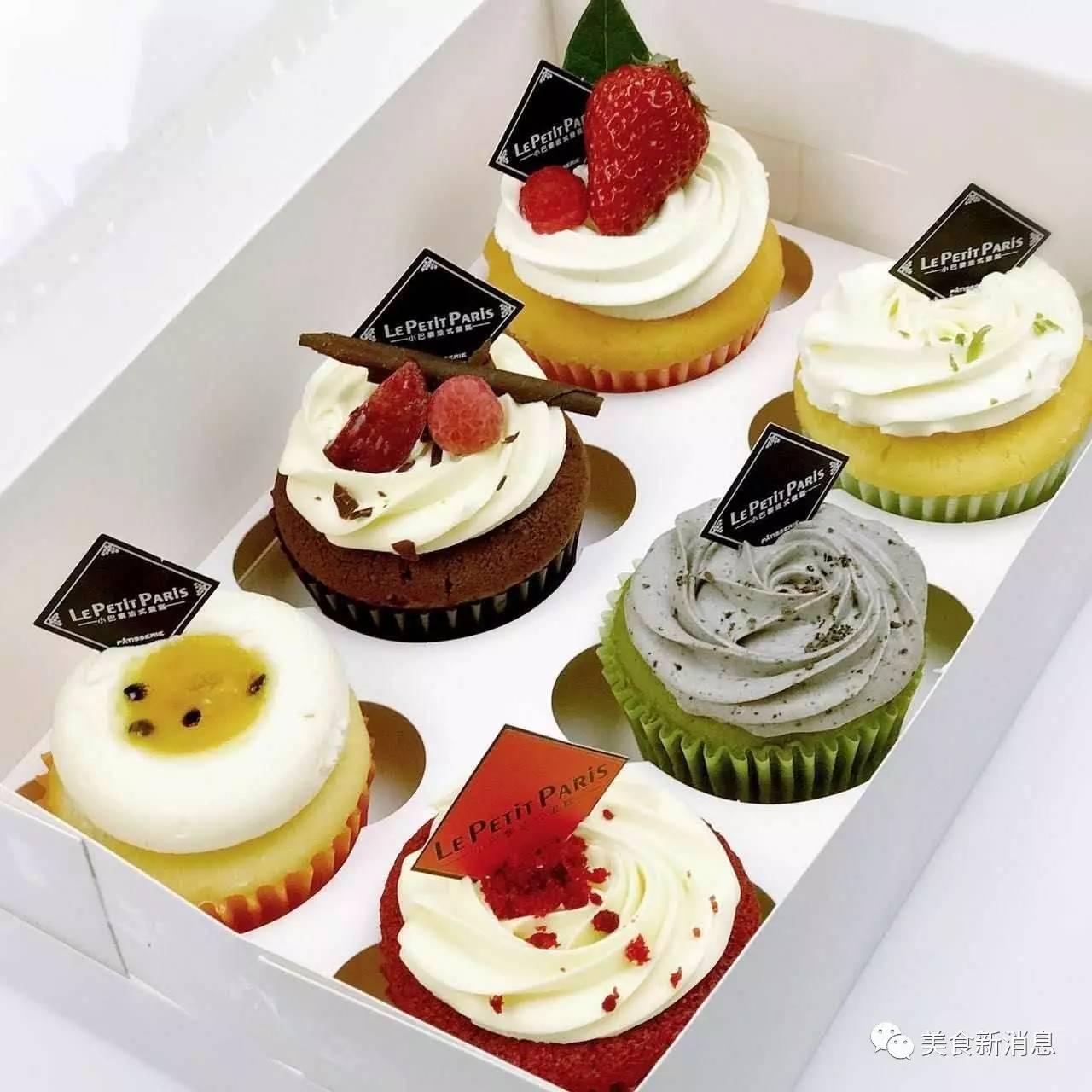 欧式大蛋糕图片