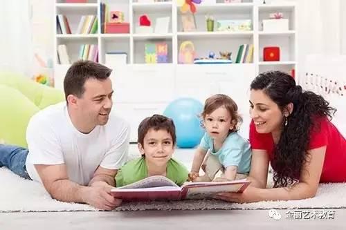 小学一年级新生入学 父母应给孩子的七大帮助