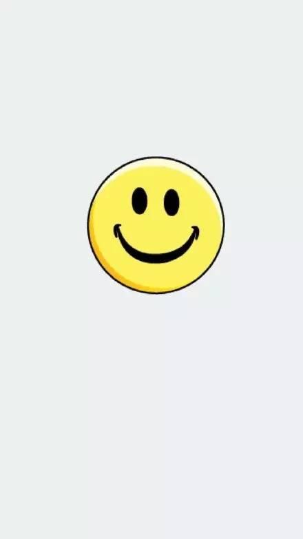 壁纸 笑脸,笑脸,笑脸