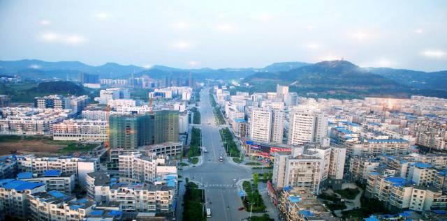 合江gdp_抢抓机遇以快取胜 泸州合江2010年经济社会发展回眸