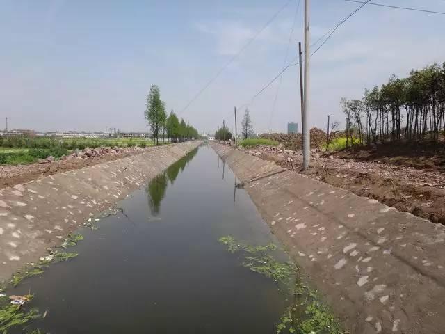 中国人口最多的镇_小北河镇人口