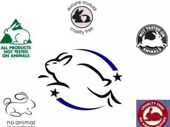 霸气动物logo头像