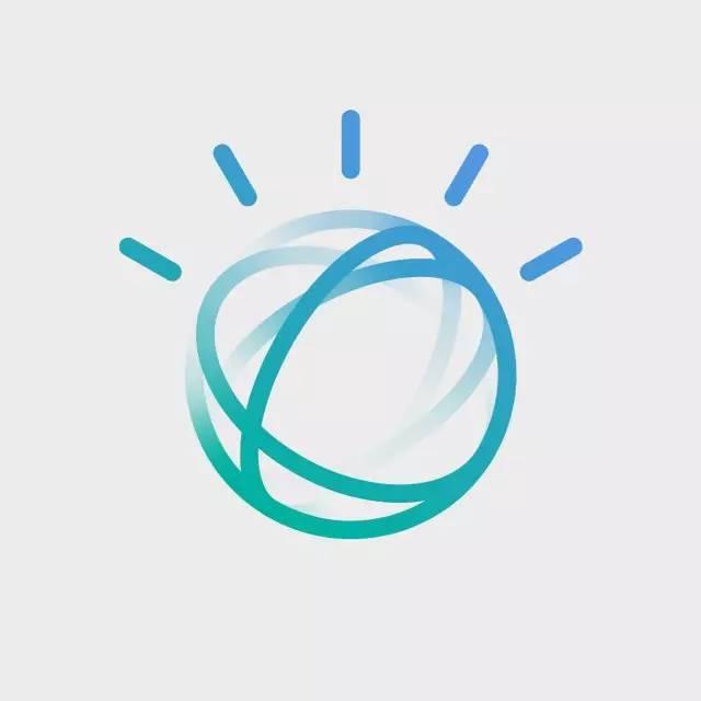 """原标题:案例 IBM发布新LOGO""""人工智能Watson""""新形象 十年前IBM创始人托马斯·约翰·沃森(Thomas J. Watson)创建了世界上第一个处理非结构化数据、可与人互动的人工智能系统——IBM Watson 。"""