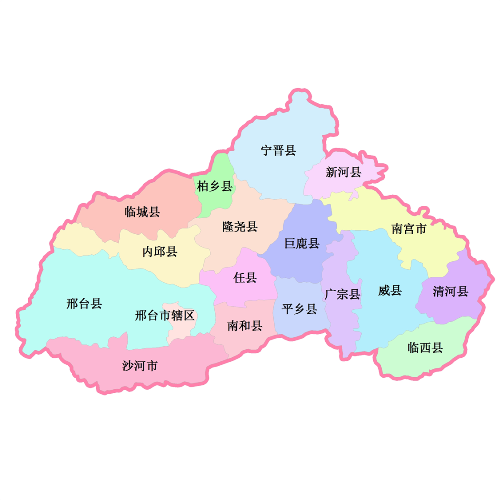 中国各省面积人口_全国各省密度人口