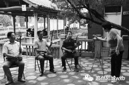 阳城鼓书   日前,山西省文化厅公 其中阳城县文化局文化馆申报的阳图片