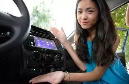 汽车开空调暖风到底耗不耗电?!