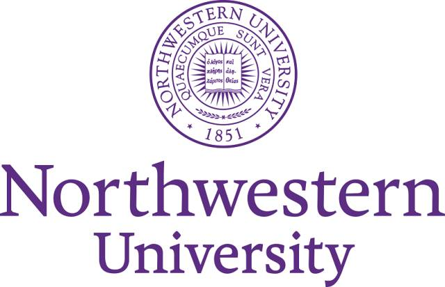 23,西北大学 northwestern university (mccormick)