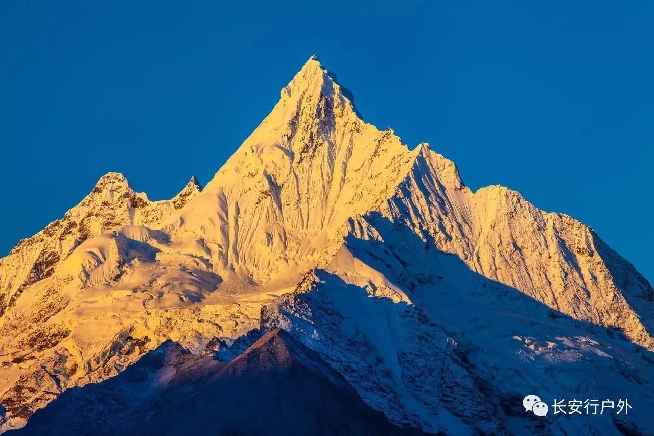 2017年 7月1日出发朝圣拉萨 远足西藏之旅 18天 共六期