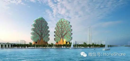 旅游 正文  横琴东南部将填海,50亿元打造35万平米人工岛.