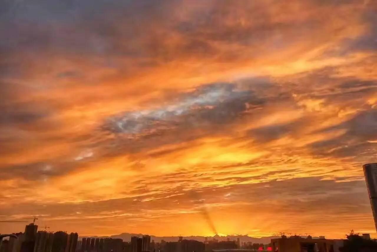 背景 壁纸 风景 气候 气象 天空 桌面 1280_856