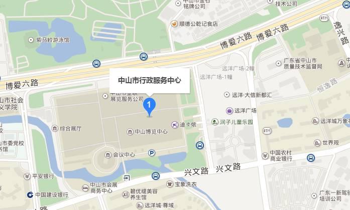 濮阳市人口数量_河南濮阳爆炸事故死亡人数上升为15人