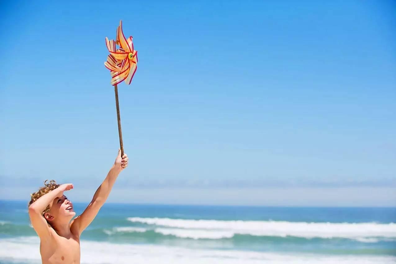 福建六鳌半岛 风车岩画 海神祈福 海鲜大餐 荧光篝火晚会灯 捡贝壳 捉