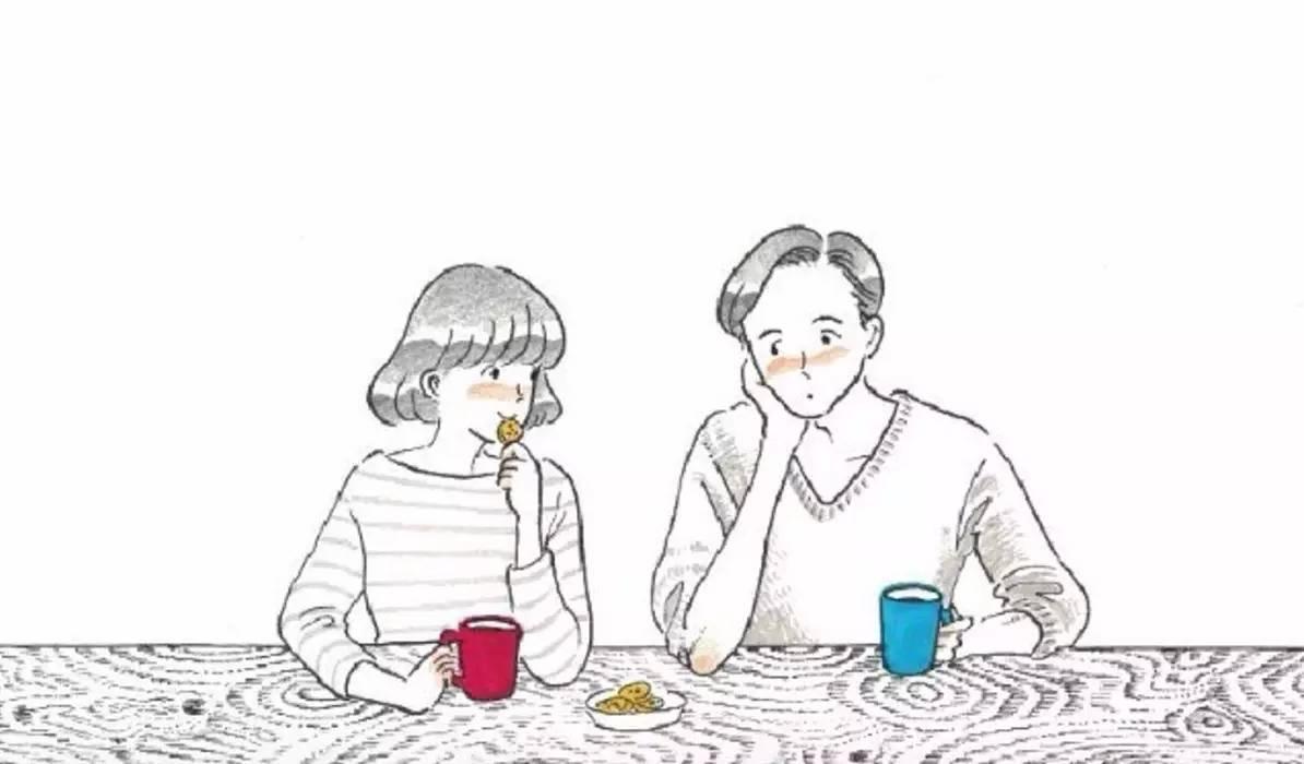 动漫 简笔画 卡通 漫画 手绘 头像 线稿 1194_700