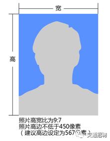 (建议高边设定为567像素),图像文件大小在50kB以内,JPG格式
