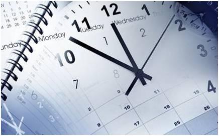 时间能好_中考开考前最后两天时间, 学生家长可以做好哪些准备?